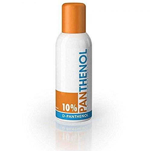 D-PANTENOLO Spray 10%–150ML