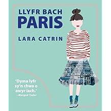 Llyfr Bach Paris