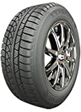 Star Maxx Ice Gripper W850–215/65/R1698H–S/C/71–Neumáticos de invierno