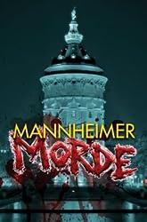 Mannheimer Morde