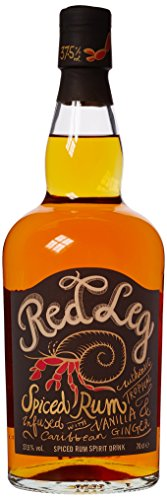 red-leg-spiced-rum-70-cl