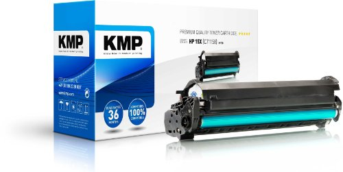 KMP 1105,HY00 Cartuccia