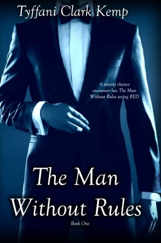 the-man-without-rules
