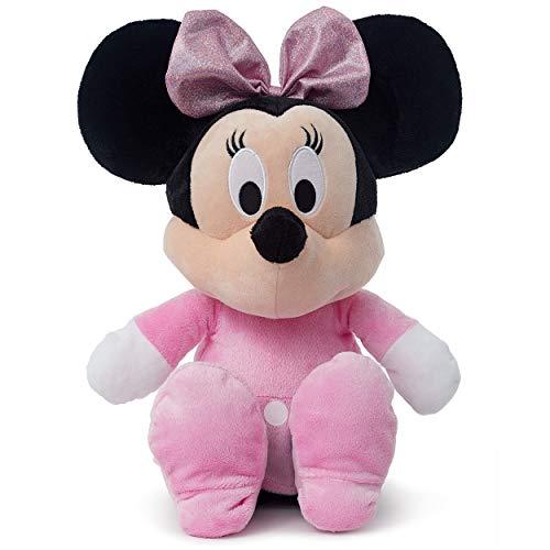 Disney-Peluche Minnie 43cm, 5874857