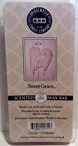 bridgewater-wax-bar-sweet-grace-pink