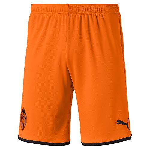 Puma Vcf Shorts Replica Pantalones Cortos, Hombre