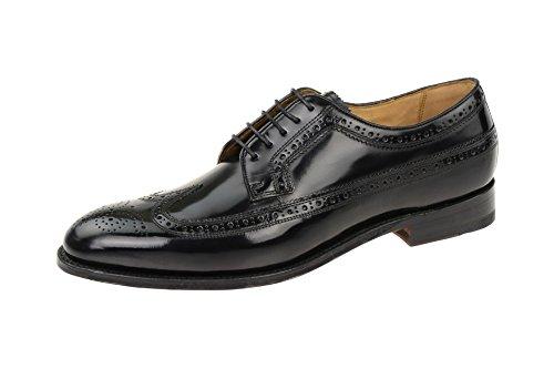 Gordon Bros Herrenschuhe rahmengenähte rahmengenähte Herrenschuhe Schuhe GoodYear Welted KEN 16 e25c81