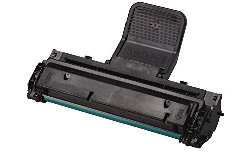 Preisvergleich Produktbild Samsung ML-1610D2/ELS ML-1610D2 Tonerkartusche 2.000 Seiten, schwarz