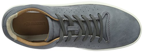 Lacoste Tamora Lace Up 116 1 Caw Dk Gry, Sneaker Basse Donna Grigio (Grau (Dark Grey-248))