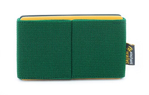 elephant-wallet-e8-mini-geldborse-kleines-portemonnaie-small-portmonee-minimalisten-kartenhalter-pra