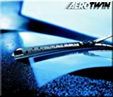 Bosch Scheibenwischer Wischerblätter Satz Wischer Aerotwin A929S 600mm + 475mm
