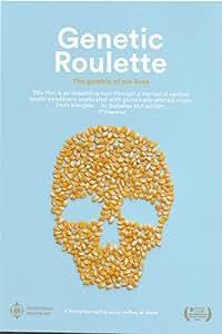 La roulette genetica - La verità sugli OGM [Import anglais]