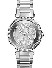 Michael Kors Damen-Uhren MK5925