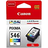 Canon CL-546 XL Inkjet/getto d'inchiostro Cartuccia originale