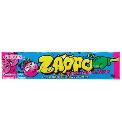 zappo-bubblegum-x-60