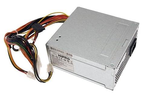Original Packard Bell Netzteil / POWER SUPPLY 250W imedia S3810 Serie