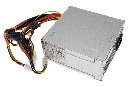 Original Packard Bell Netzteil / POWER SUPPLY 250W imedia S3850 Serie
