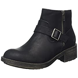 56ec473b9d8 Rocket Dog Satire Women's Western Boots - BootBoutique