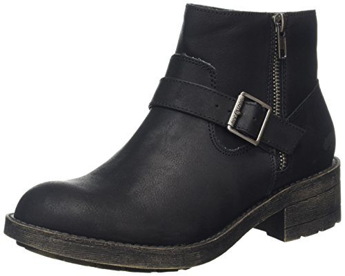 Rocket-Dog-Womens-Thyme-Ankle-Boots