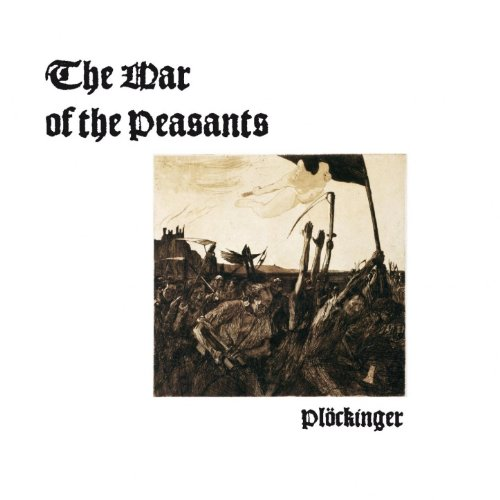 Der Bauernkrieg / The War of the Peasants