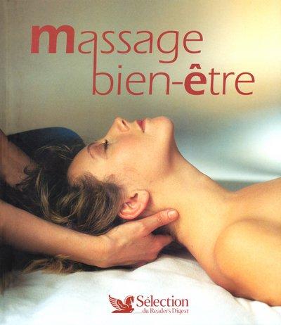 massage-bien-etre-les-bonnes-techniques-geste-par-geste