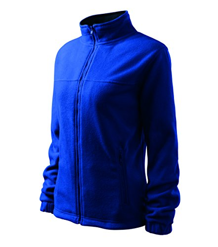 chaqueta-fleece-para-mujeres-outdoor-casual-owndesigner-by-adler-azul-tamano-l