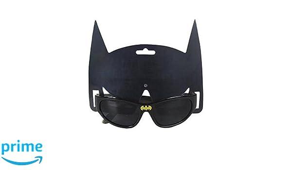 Batman vUNvCqT8Z