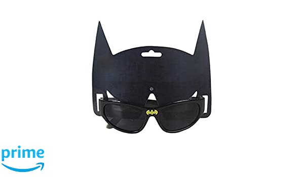 Batman&nbsp;</ototo></div>                                   <span></span>                               </div>             <section>                                     <div>                                             <div>                                                     <div>                                                             <ul>                                                                     <li></li>                                                                     <li></li>                                                                 </ul>                                                         </div>                                                     <div>                                                             <ul>                                                                     <li></li>                                                                     <li></li>                                                                     <li></li>                                                                     <li></li>                                                                     <li></li>                                                                 </ul>                                                         </div>                                                 </div>                                             <div>                                                     <div>                                                             <div>                                                                     <ul>                                                                             <li></li>                                                                             <li></li>                                                                         </ul>                                                                     <ul>                                                                             <li>           