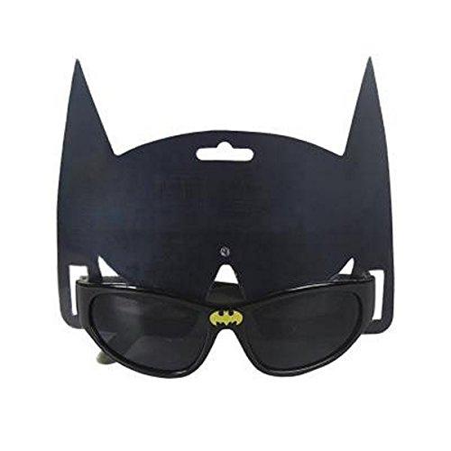 Batman Sonnenbrille, Individuelle Kleiderbügel (ARTESANÃA Cerda 2500000637)