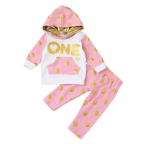 Beikoard Baby Born Kleidung Set 2er Set Kleidung -