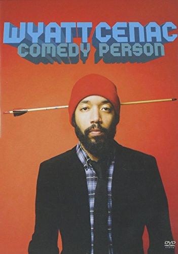 comedy-person-import-usa-zone-1