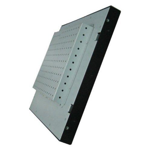 Gowe 139,7cm Super Dünn Billig IR Touch LED Computer Monitor Open Frame Touch Monitor