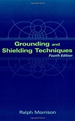 Grounding and Shielding Techniques