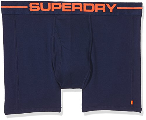 Superdry M31000NS, Homme Superdry