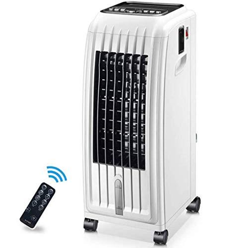 XHHWZB Aire Acondicionado Ventilador for calefacción