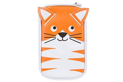 cat-diabetes-supply-case