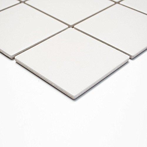 mosaico-mosaico-piastrelle-ceramica-quadrato-bianco-bordo-piastrelle-bagno-6-mm-nuovo-265