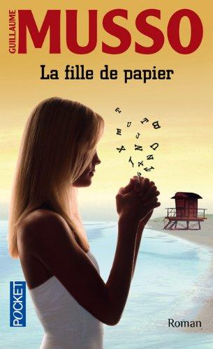 """<a href=""""/node/1767"""">La fille de papier</a>"""