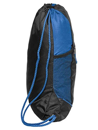 Adnrugby - SACS A DOS Homme Basic BACPACK ROYAL