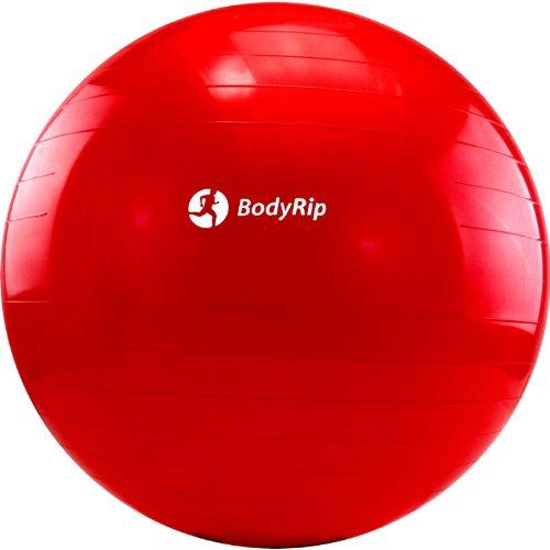 Bodyrip Exercise Gym Yoga Swiss – Exercise Balls & Accessories
