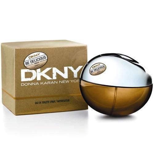 donna-karan-be-delicious-men-eau-de-toilette-vaporisateur-50ml