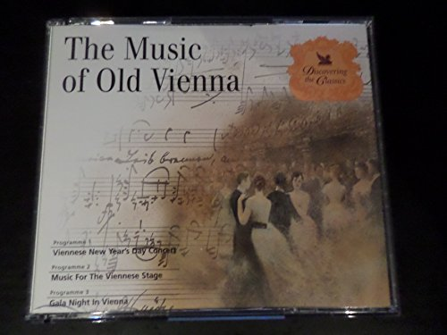 the-music-of-old-vienna-readers-digest-3-disc-box-set