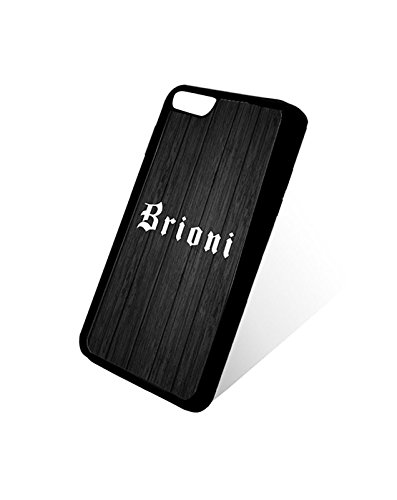 brioni-metallica-protective-case-for-iphone-747inch-brioni-logo-apple-iphone-7-hard-case-with-soft-i