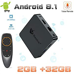 Beelink-GT1-UltimateMini-TV-Box