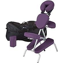 Amazon Fr Chaise Massage Pliante