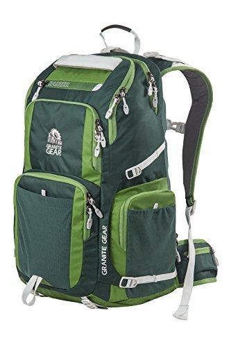 granite-gear-jackfish-backpack-boreal-green-moss-chromium-by-granite-gear