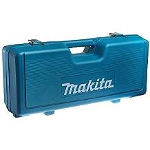 Makita 824958-7 - Maletín pvc