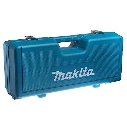 Makita 824958-7 Transportkoffer