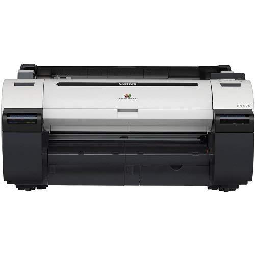 Canon 9854B003AA - Impresora Gran Formato