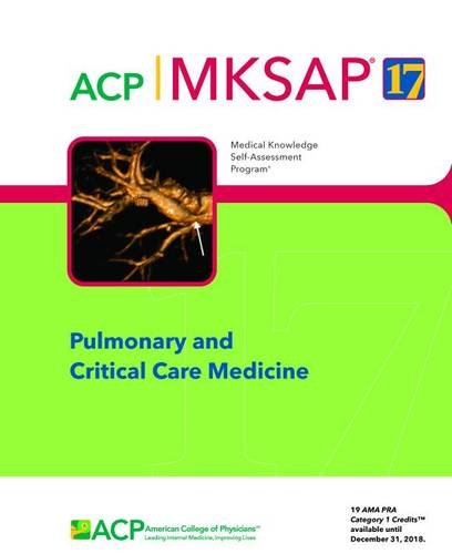 Pdf intensive care medicine